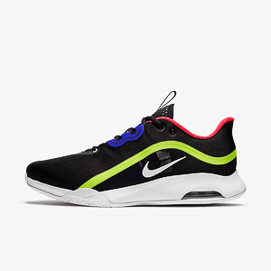 Кроссовки NIKE AIR MAX VOLLEY