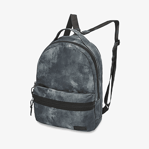 Рюкзак Converse MINI BACKPACK SMOKE PRINT