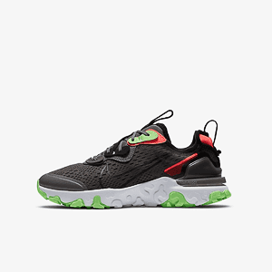 Кроссовки NIKE REACT VISION WW (GS)