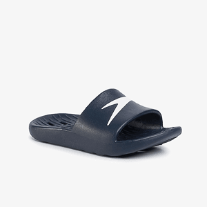Тапочки Speedo SLIDES ONE PIECE JU NAVY