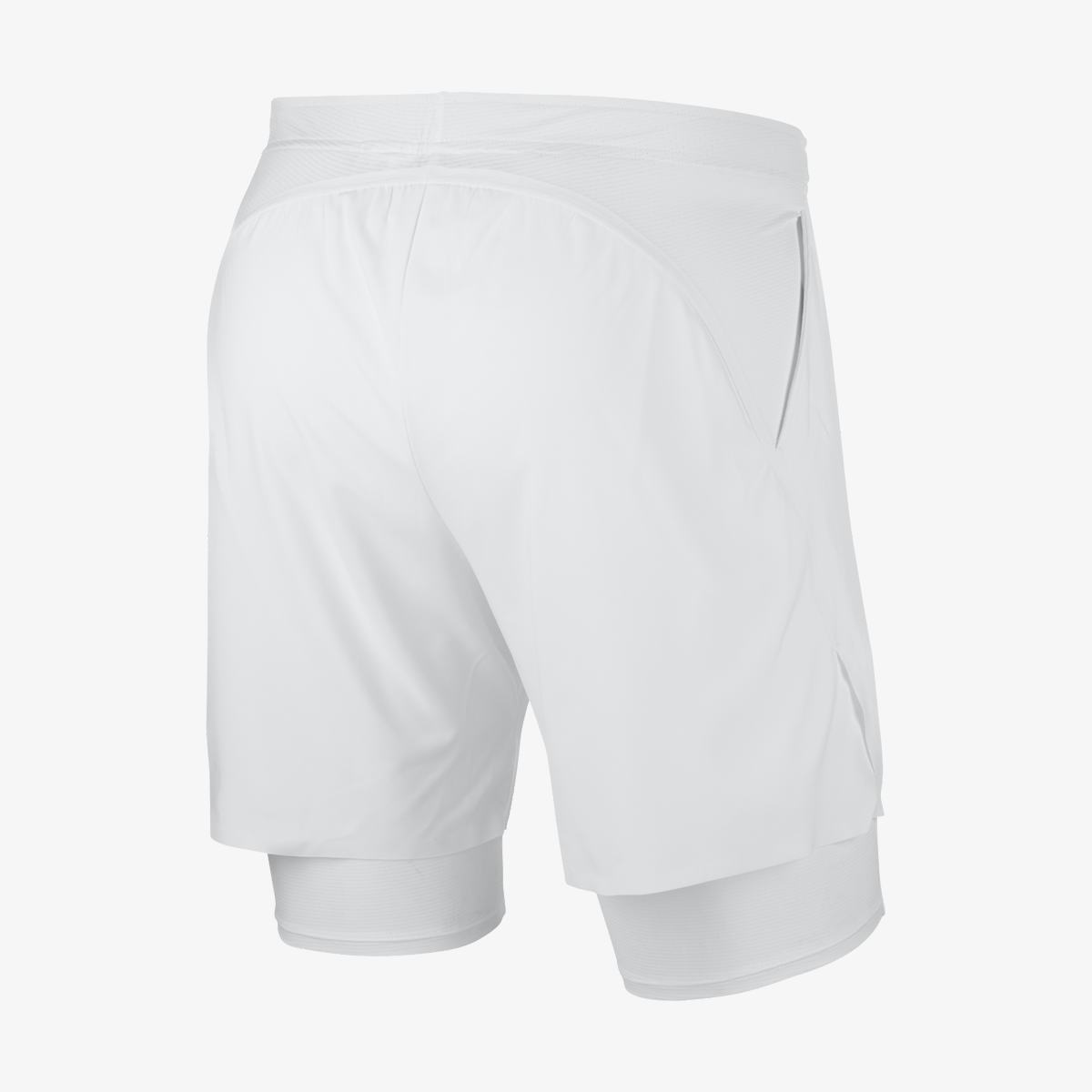Шорты Nike M NKCT FLX ACE PRO SHORT 7IN