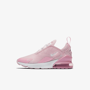 Кроссовки NIKE AIR MAX 270 PS