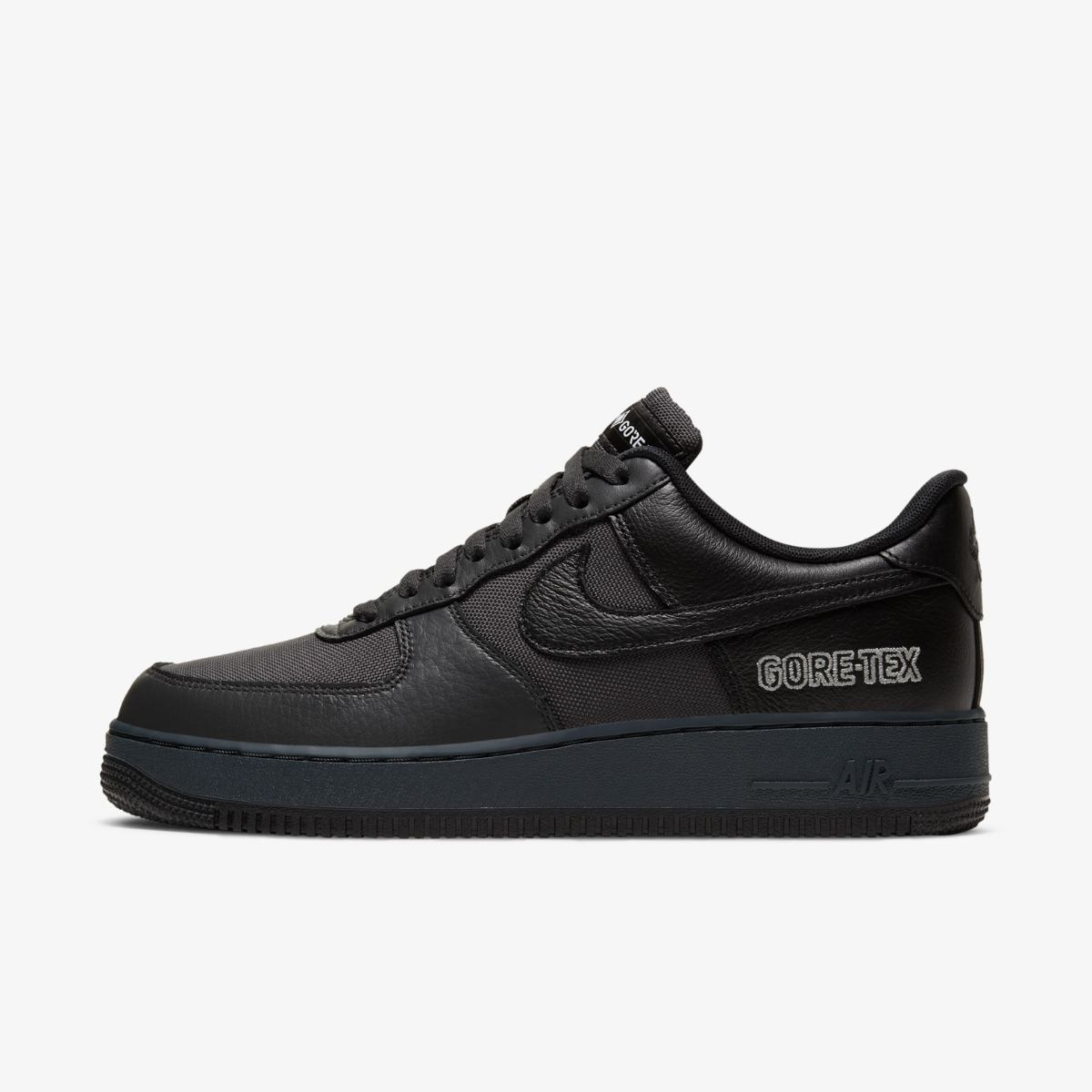 Кроссовки NIKE AIR FORCE 1 GTX