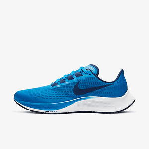 Кроссовки NIKE AIR ZOOM PEGASUS 37