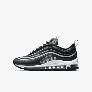 Кроссовки Nike AIR MAX 97 UL 17 (GS)