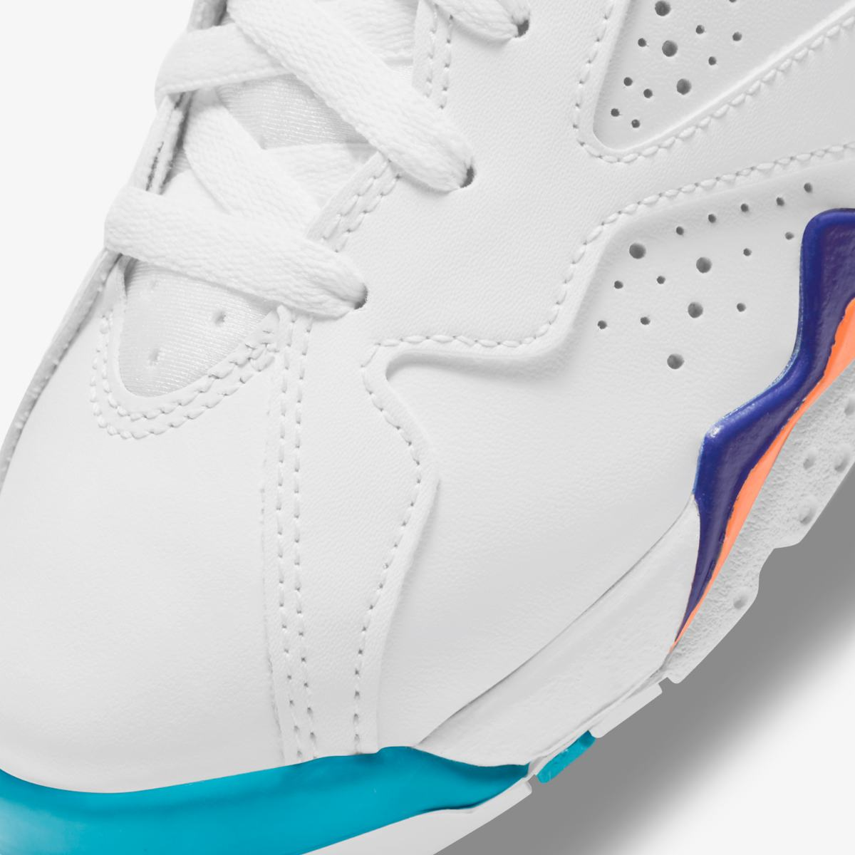 Кроссовки AIR JORDAN 7 RETRO (GS)