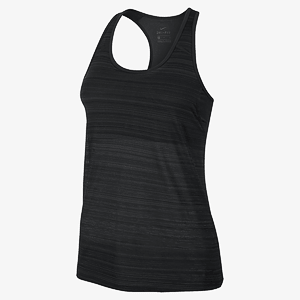 Майка Nike W NK TANK LOOSE SUPPORT