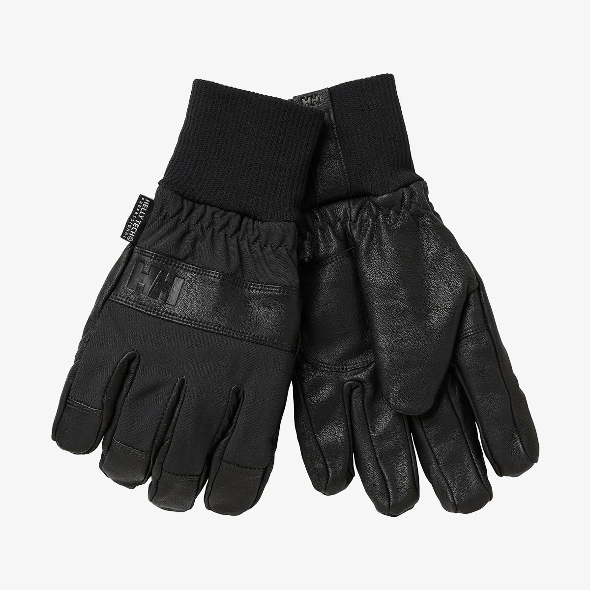 Рукавицы Helly Hansen DAWN PATROL GLOVE