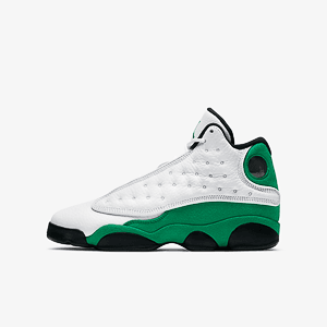 Кроссовки AIR JORDAN 13 RETRO (GS)