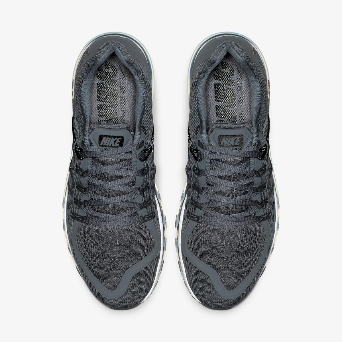 9bae17c9 Кроссовки Nike AIR MAX 2015 CD1508-002 купить   deltasport.ua