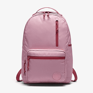 Рюкзак Converse GO BACKPACK LT ORCHID/ROSE WINE