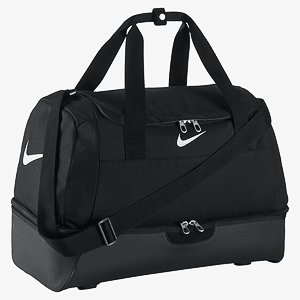 Рюкзак Nike NK CLUB TEAM M HDCS