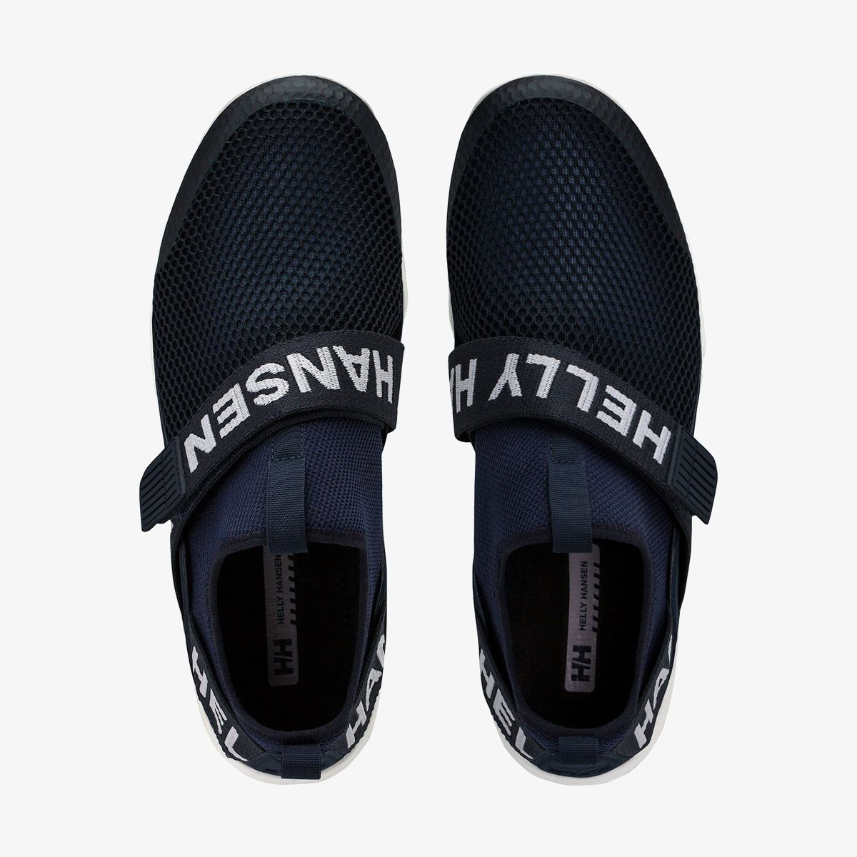 Кроссовки Helly Hansen HYDROMOC SLIP-ON SHOE