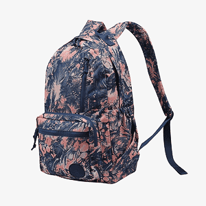 Рюкзак Converse GO BACKPACK FEATHER
