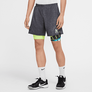 Шорты Nike M NKCT FLX ACE SHORT 9IN NY NT