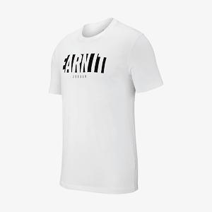 Мужские майки и футболки Nike, Jordan, Converse и HH в Украине ... a016637cba0