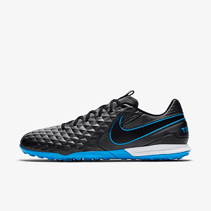 Бутсы NIKE LEGEND 8 ACADEMY TF