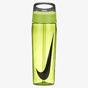 Бутылка Nike Hyperfuel Water Bottle