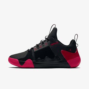 09b61c5767ab8b Nike Air Jordan - купить Jordan в Украине | DeltaSport.ua