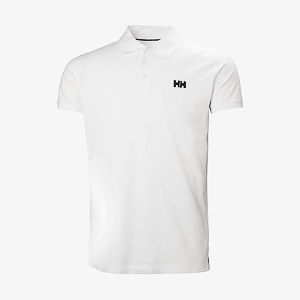 Тениска Helly Hansen TRANSAT POLO