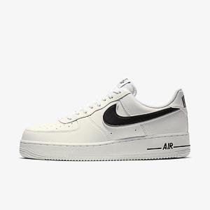 Кроссовки Nike Air Force - купить оригинальные Аир Форс в Украине ... b389cc8c56f