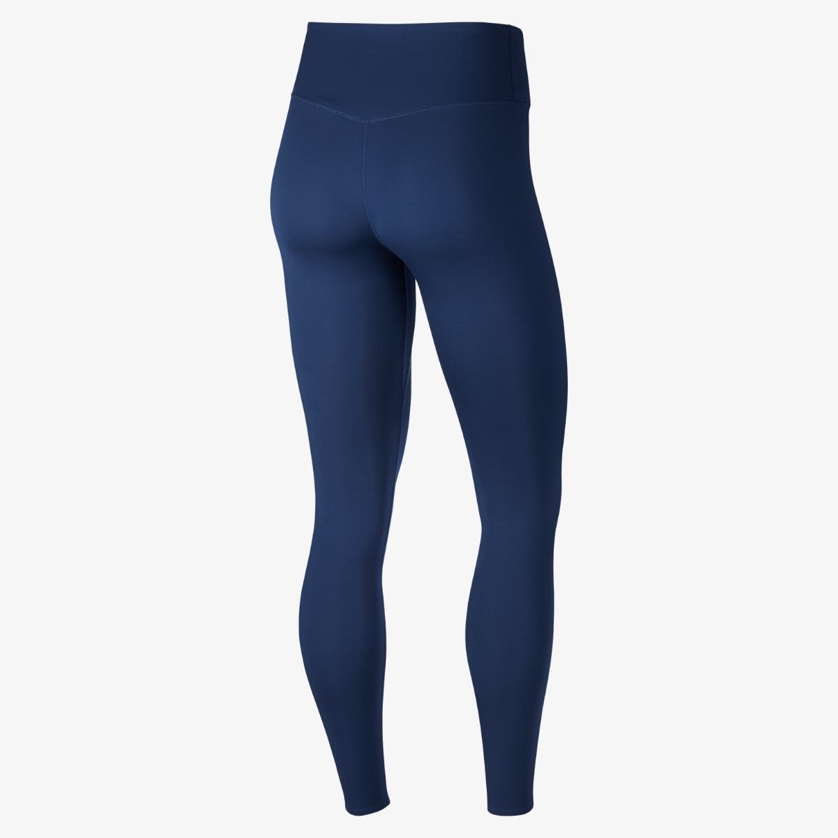 Лосины NIKE W ONE LUXE MR TIGHT