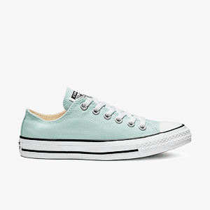 Кеды Converse Chuck TaylorAll Star Seasonal Color Low Top