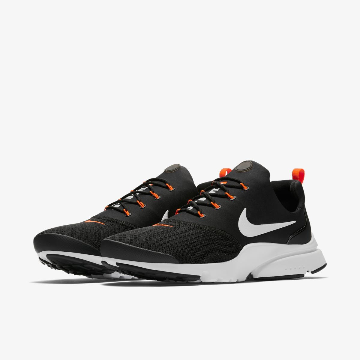 National Day Of Reconciliation ⁓ The Fastest Nike Presto Fly