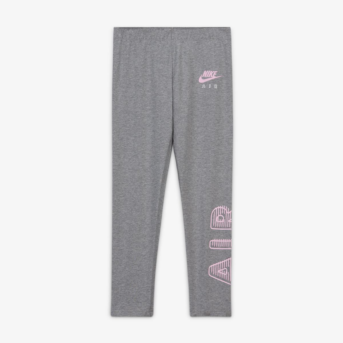 Лосины NIKE G NSW AIR FAVORITES LEGGING