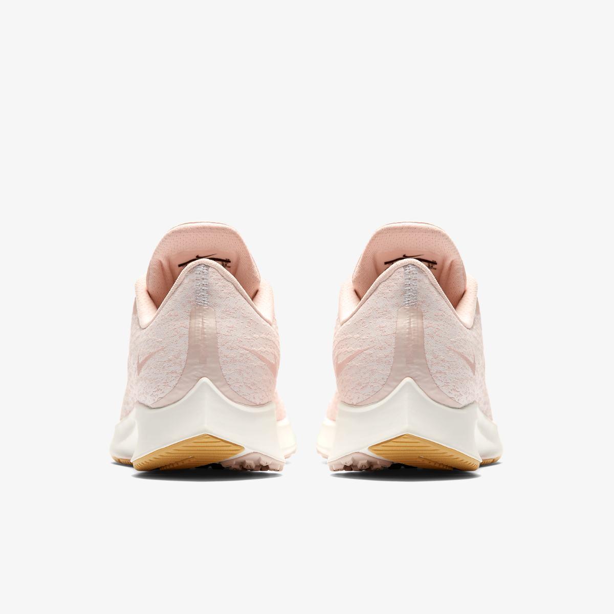 new product 0eaa5 303de Кроссовки для бега Nike W AIR ZOOM PEGASUS 35 PRM AH8392-800 ...