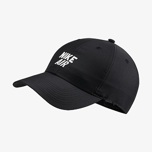Кепка NIKE U NSW H86 CAP AIR