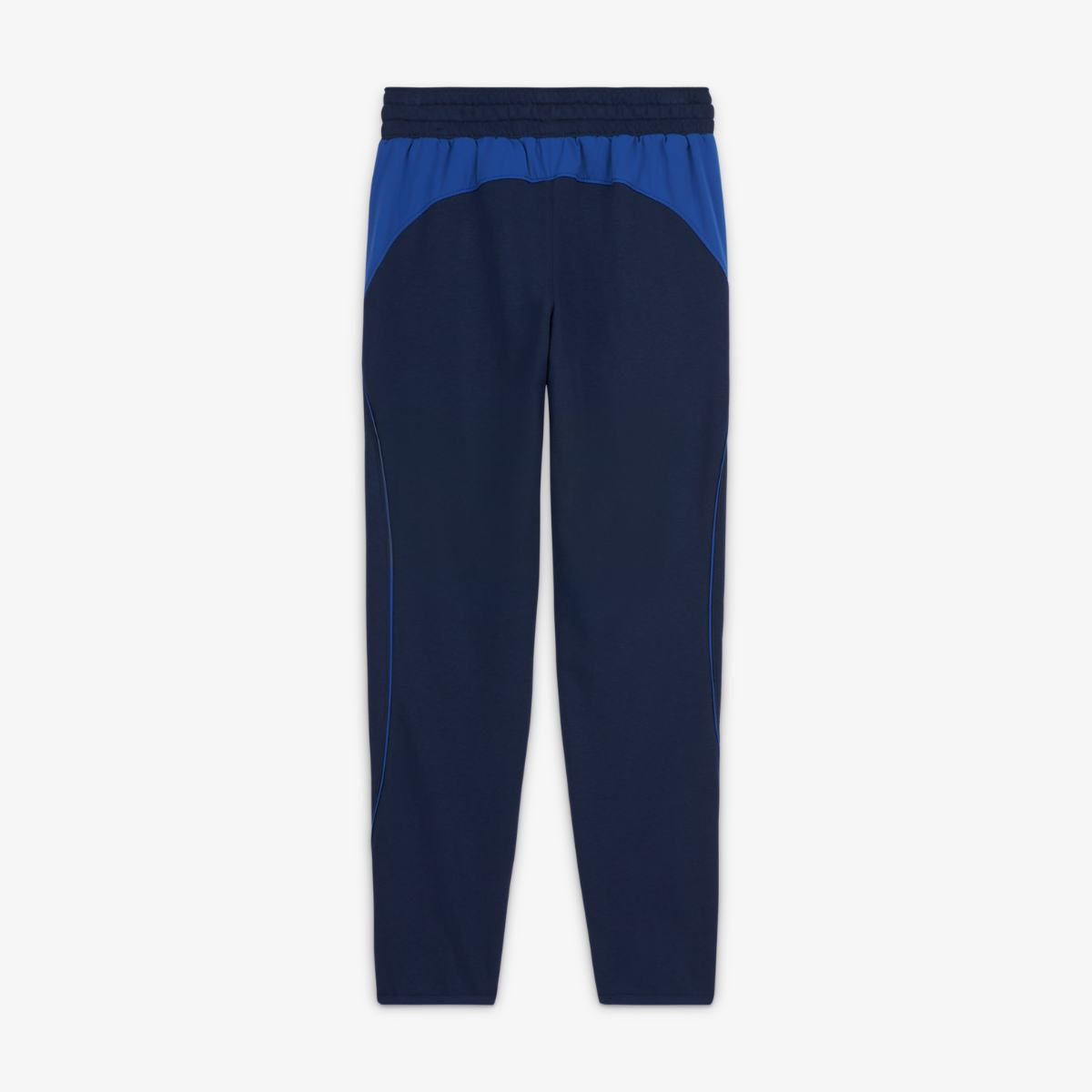 Брюки NIKE B NSW MIXED MATERIAL PANT