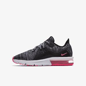 Кроссовки для бега Nike AIR MAX SEQUENT 3 (GS)