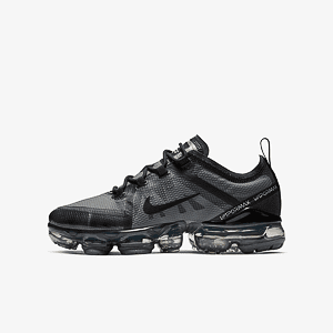 Кроссовки NIKE AIR VAPORMAX 2019 (GS)