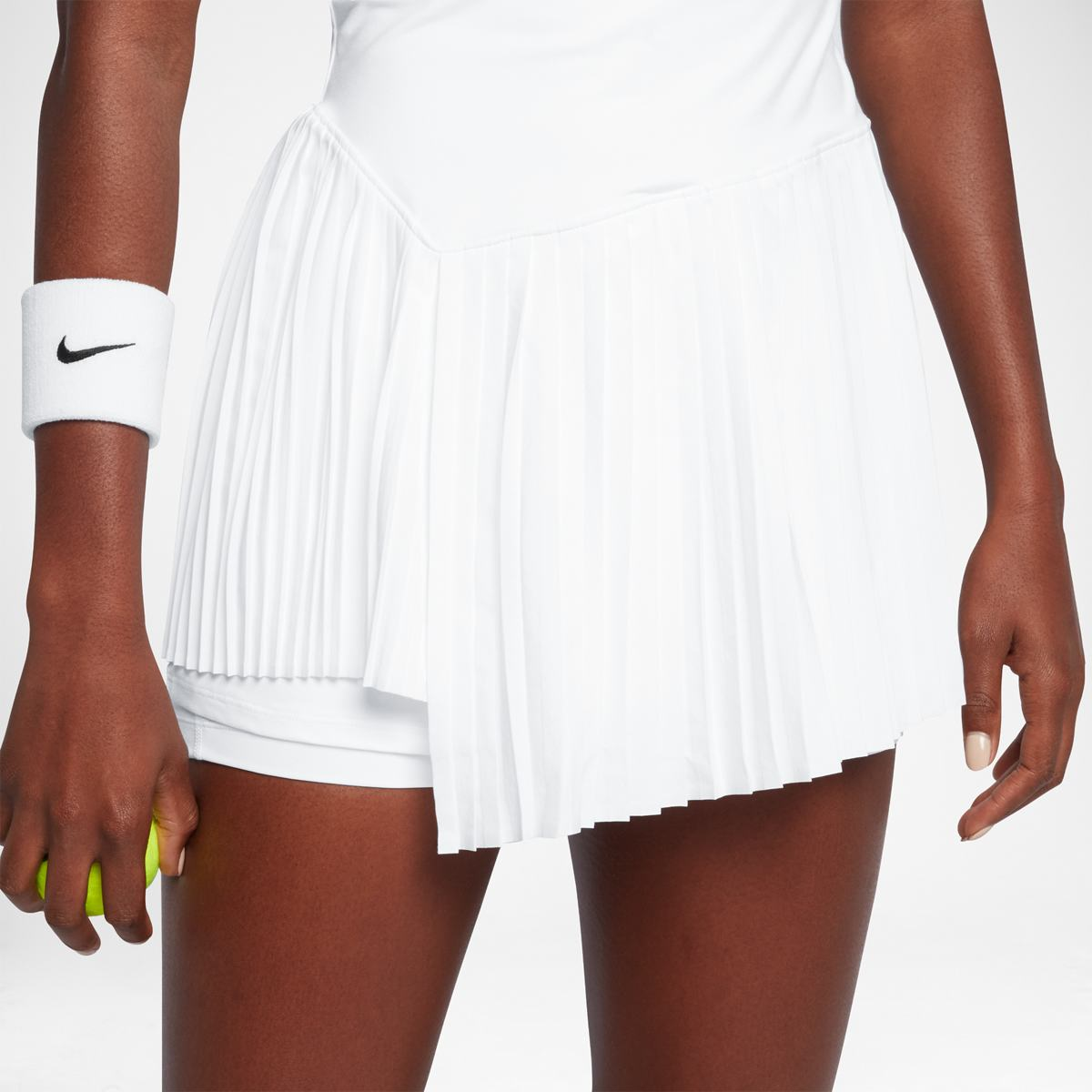 Платье Nike COURT POWER MARIA