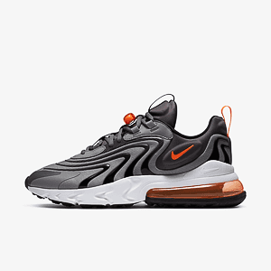 Кроссовки NIKE AIR MAX 270 REACT ENG