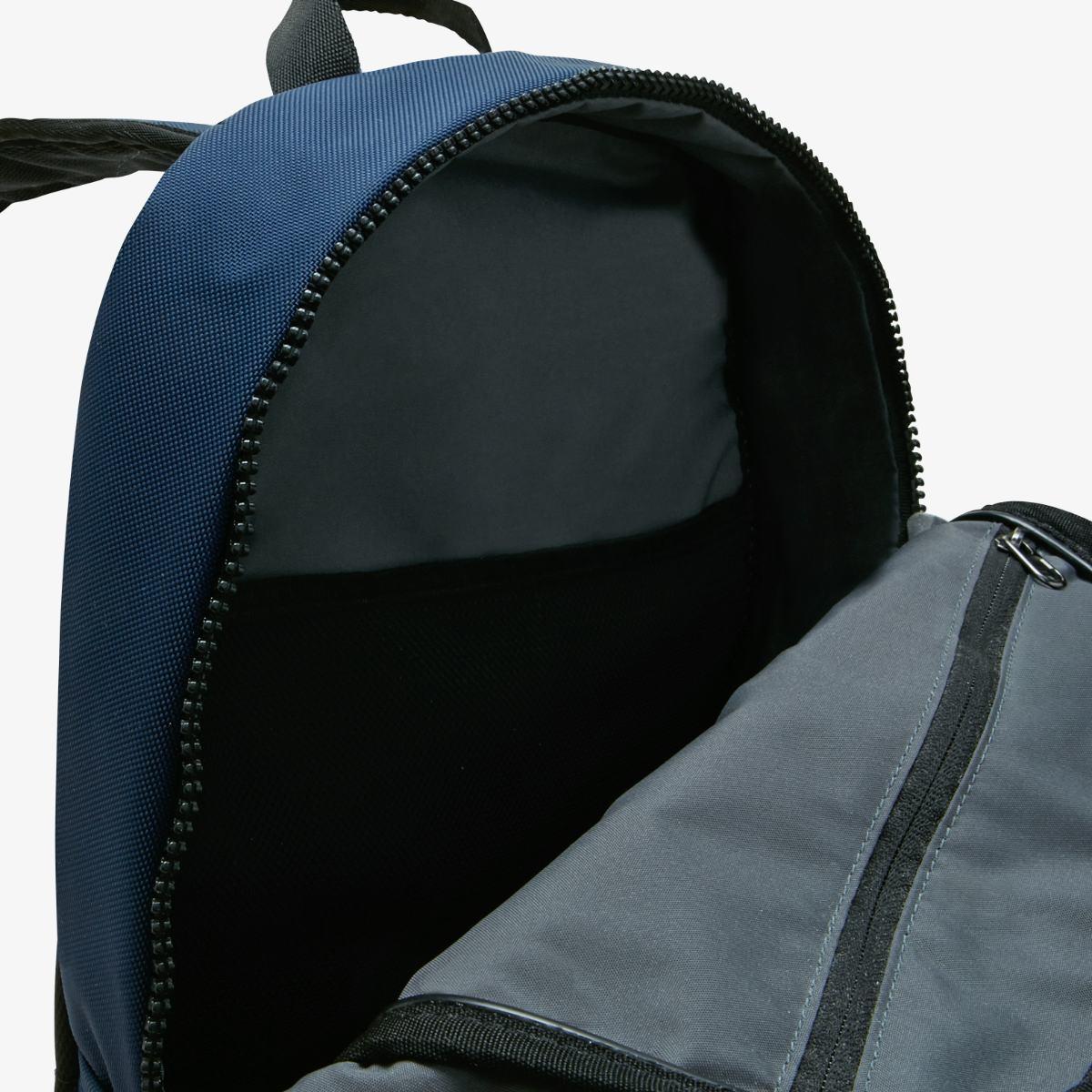 Рюкзак Nike NK HERITAGE BKPK