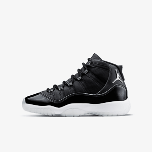 Кроссовки AIR JORDAN 11 RETRO (GS)
