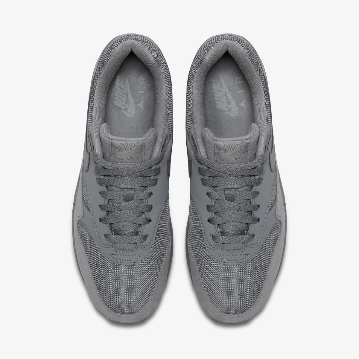 Кроссовки Nike AIR MAX 1 AH8145-005 купить  436efa194124d