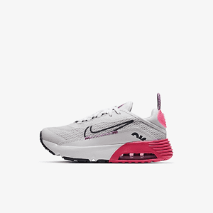 Кроссовки NIKE AIR MAX 2090 (PS)