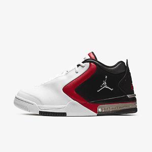 603ed1e9 Nike Air Jordan - купить Jordan в Украине | DeltaSport.ua
