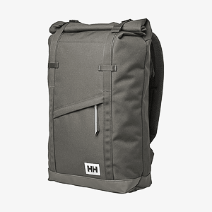 Рюкзак Helly Hansen STOCKHOLM BACKPACK