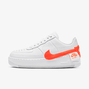 Кроссовки NIKE W Air Force 1 Jester XX