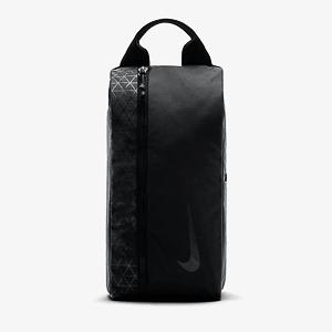 8ab40197 Сумка для обуви Nike NK VPR SHOE