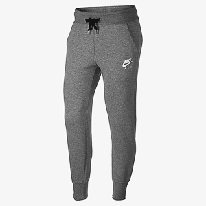 Брюки Nike W NSW AIR PANT REG FLC