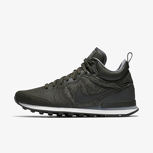 Кроссовки Nike INTERNATIONALIST UTILITY