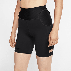 Шорты NIKE W NK RN CITY RDY SHORT 7