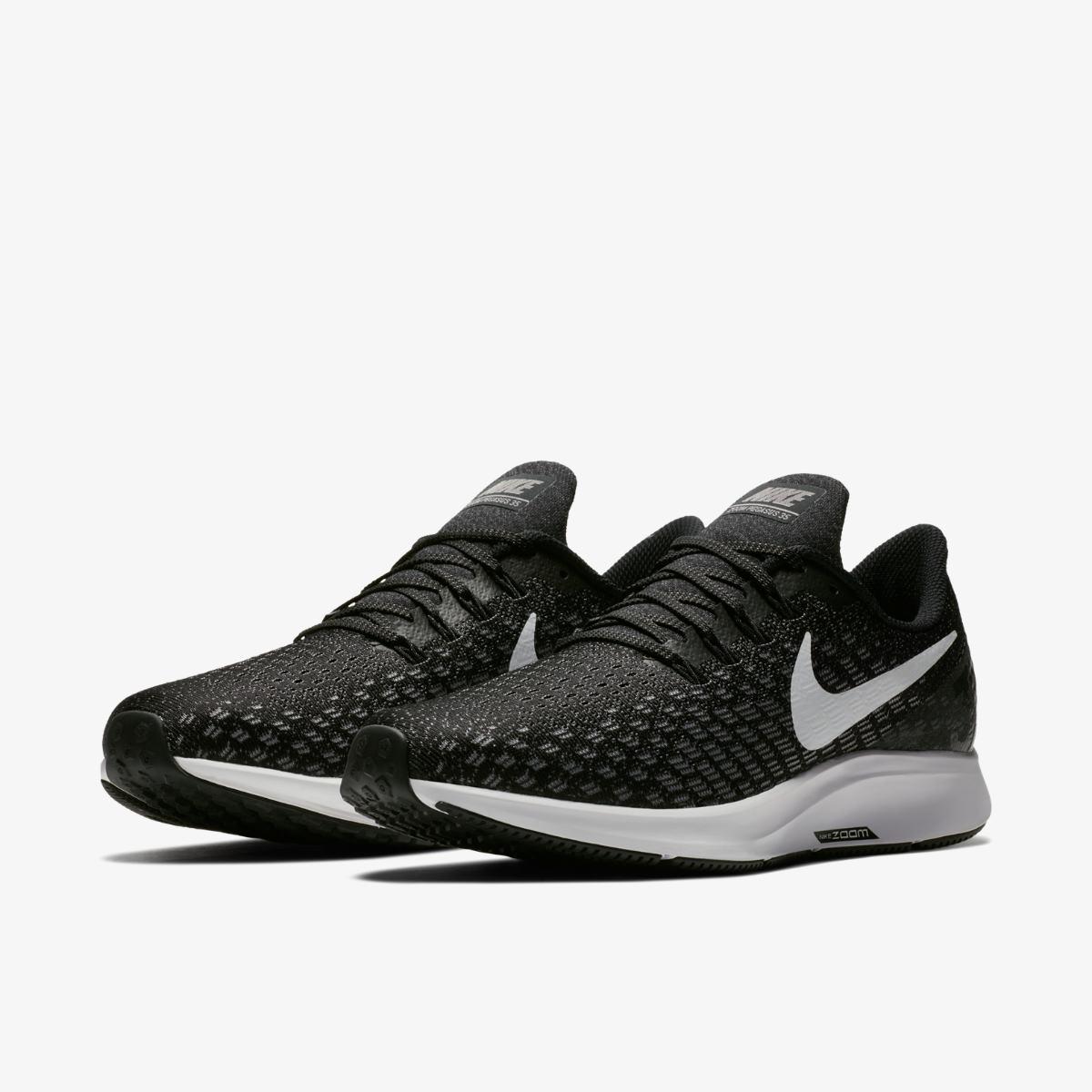 fd7685e7 Кроссовки для бега Nike AIR ZOOM PEGASUS 35 942851-001 купить ...