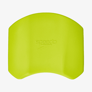 Досточка Speedo PULLKICK V2 AU GREEN