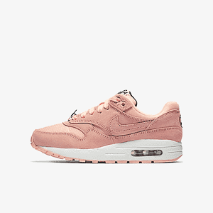 Кроссовки NIKE AIR MAX 1 NK DAY (GS)